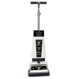 Link to Thorne Electric Koblenz P-2600A Hard Floor/ Carpet Cleaner Similar Items in Bedroom Furniture