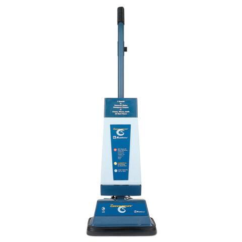 Thorne Electric Koblenz Hard Floor/ Carpet Cleaner