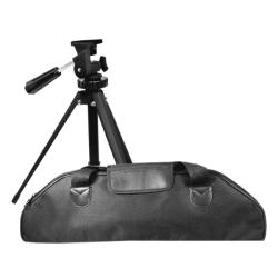 Spotter SV 15-45x50 with Tripod and Soft Case Spotting Scope - Thumbnail 2