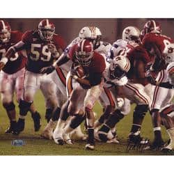 Steiner Sports Glen Coffee Rush vs Auburn Photograph|https://ak1.ostkcdn.com/images/products/5333946/72/351/Steiner-Sports-Glen-Coffee-Rush-vs-Auburn-Photograph-P13138086.jpg?impolicy=medium