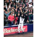Steiner Sports Charlie Hayes Signed Last Out 96 WS 16x20 Photograph
