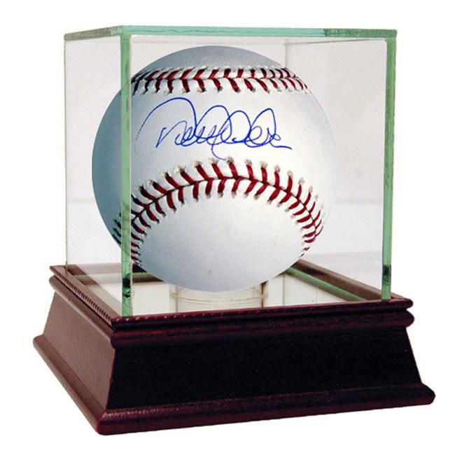 Steiner Sports Derek Jeter MLB Baseball