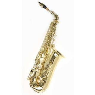 Band/Orchestra Alto Saxophone Package|https://ak1.ostkcdn.com/images/products/533433/P934560.jpg?impolicy=medium