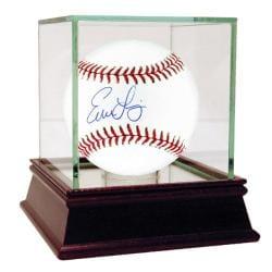 Steiner Sports Evan Longoria MLB Baseball