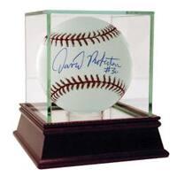 Steiner Sports David Robertson Autographed MLB Baseball