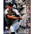 Steiner Sports Alex Rodriguez Yankee Collage