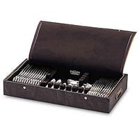 Reed & Barton Arlington Flatware Case