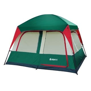 Prospect Rock 10x8 Family Tent|https://ak1.ostkcdn.com/images/products/5336765/P13140475.jpg?impolicy=medium