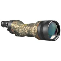 Barska 22 - 66x Spotter Pro Spotting Scope