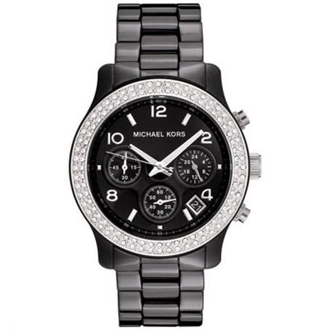 3db83f6c6b50 Japanese Quartz Michael Kors Watches | Shop our Best Jewelry ...