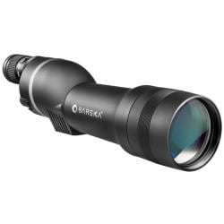 Barska 22-66x80 WP Spotter-Pro Spotting Scope - Thumbnail 0