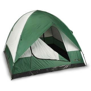 Stansport Rainier 3-season Tent