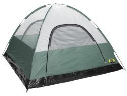 Stansport El Capitan 3-season Tent - Thumbnail 2