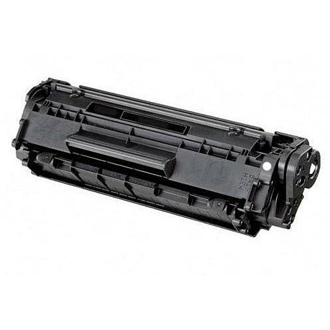 Compatible Canon FX9 Black Laser Toner
