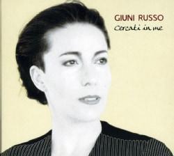 Giuni Russo - Cercati In Me