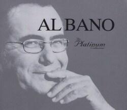 Al Bano Carrisi - Platinum Collection