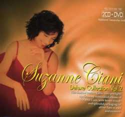 Suzanne Ciani - Deluxe Collection Vol. 2