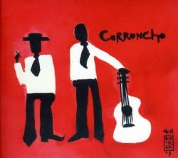 Corroncho - Corroncho