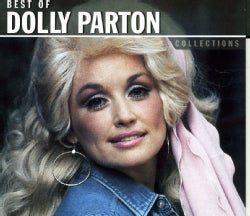DOLLY PARTON - COLLECTIONS: BEST OF