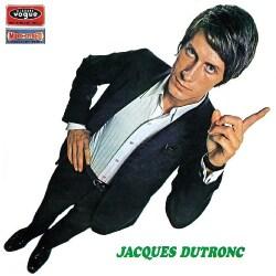 JACQUES DUTRONC - VOL. 1-1966