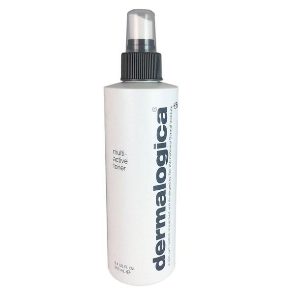 Dermalogica 8.4-ounce Multi-Active Toner
