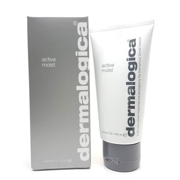 dermalogica face cream