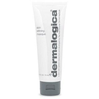 Dermalogica Skin Refining 2.5-ounce Masque