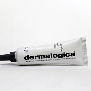 Dermalogica 0.5-ounce Intensive Eye Repair