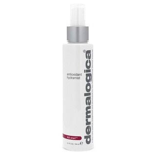 Dermalogica Age Smart Antioxidant 5.1-ounce Hydramist