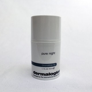 Dermalogica 1.7-ounce Pure Night Treatment