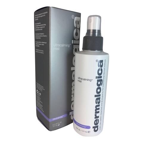 Dermalogica Ultracalming 6-ounce Mist
