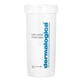 Dermalogica Hydro-Active 10-ounce Mineral Salts