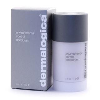Dermalogica Environmental Control Deodorant