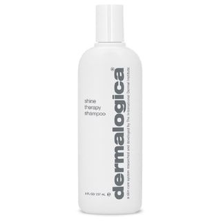 Dermalogica 8-ounce Shine Therapy Shampoo
