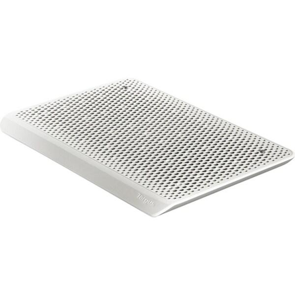 Targus Chill Mat PA248U5W Cooling Stand