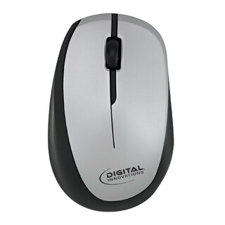 Digital Innovations EasyGlide 4230500 Mouse
