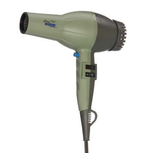 Conair Pro SB307 Silverbird Hair Dryer