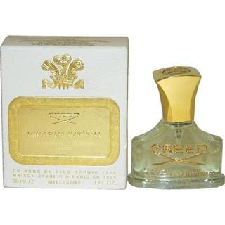 Creed Millesime Imperial Men's 1-ounce Millesime Spray