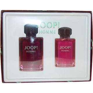 Joop! Joop! Men's 2-piece Fragrance Set