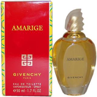 Givenchy Amarige Women's 1.7-ounce Eau de Toilette Spray