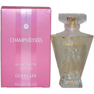Guerlain Champs Elysees Women's 1-ounce Eau de Toilette Spray