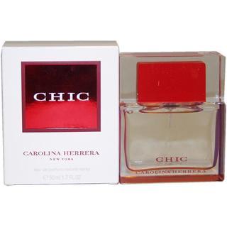 Carolina Herrera Chic Women's 1.7-ounce Eau de Parfum Spray