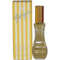 Giorgio Beverly Hills Giorgio Women's 1.6-ounce Eau de Toilette Spray