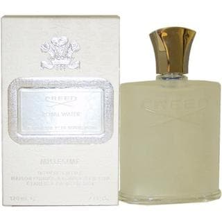 Creed Royal Water UniseXs 4-ounce Millesime Spray