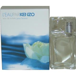 Kenzo 'L'eau Par Kenzo' Women's 1 oz Eau de Toilette Relaunch Spray