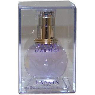 Lanvin Eclat D'Arpege Women's 1-ounce Eau de Parfum Spray