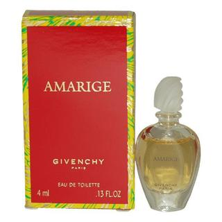 Givenchy Amarige Women's 0.12-ounce Eau de Toilette Mini Splash