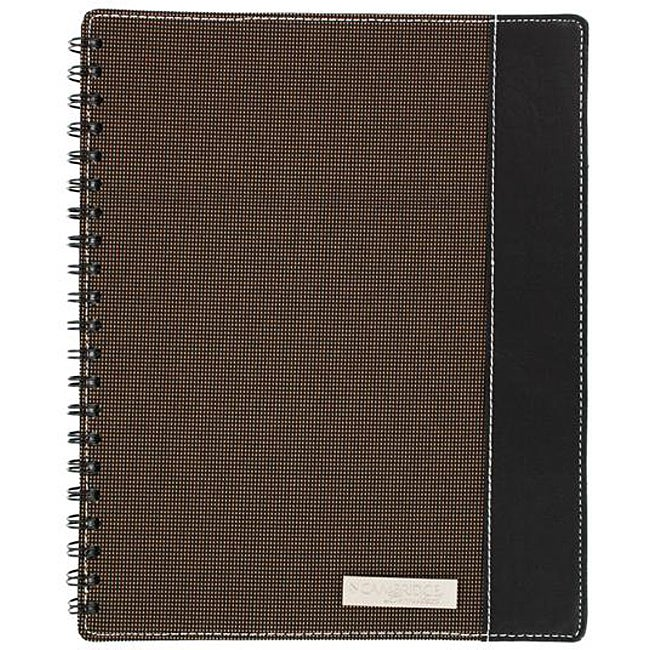Mead Cambridge Limited Business Notebooks (Set of 3)