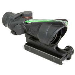 Trijicon ACOG 4x32mm Advanced Combat Optical Gunsight