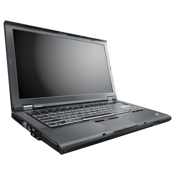 Lenovo 2516DCU